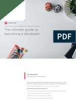 Pluralsight_Ultimate_guide_developer.pdf