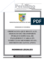 ordenanza-que-regula-el-servicio-de-transporte-publico-espec-ordenanza-no-00186mdsa-1328595-1.pdf