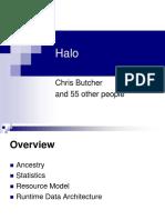 butcher_gametech04.pdf