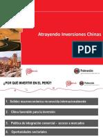 02 Atrayendo Inversiones Chinas