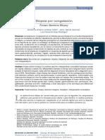 Biopsia por congelacion.pdf