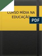 livro do Pedagogico