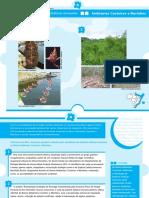 port_inva.pdf