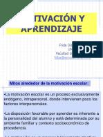MOTIVACION (1)