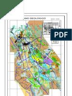 Geologia .Casapalca.900x450