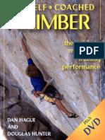 Self-Coached Climber_ the Guide to Movem - Dan M (1) Hague