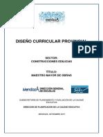 Sector-Construcc.-Edilicias.pdf