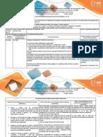 Guía de actividades y rúbrica de evaluación - Unidad 1, 2 y 3 - Fase 5. Final.pdf
