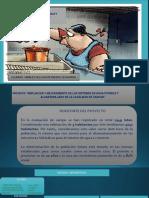 abastecimientos.pptx
