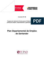 Plan de Empleo de SANTANDER.compressed.pdf