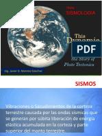 1.3 Origen de los Sismos.pdf