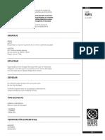 Bajada de Clases . Nivel II - 04 papel.pdf