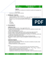 4ta Practica Analisis Granulometrico (1)