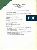 Cons.MdeFalla.GuitarrainicII.pdf