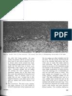 FM 31-30 Jungle Training and Operations (1965) (5-5)