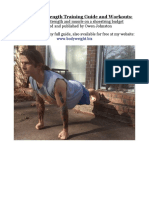 poor_man_strength_training.pdf
