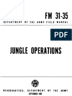 FM 31-35 Jungle Operations (1969) (1-2)