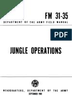 FM 31-35 Jungle Operations (1969) (1-2)