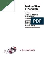 E Financebook