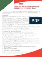 ProvinciaTorino_RegimiFiscaliAgevolati