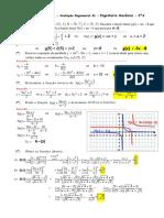 Resposta Da Prova de Cálculo I - Eng Mec - A1 - 2014 - 2ºA (1)