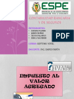 Iva Grupo2