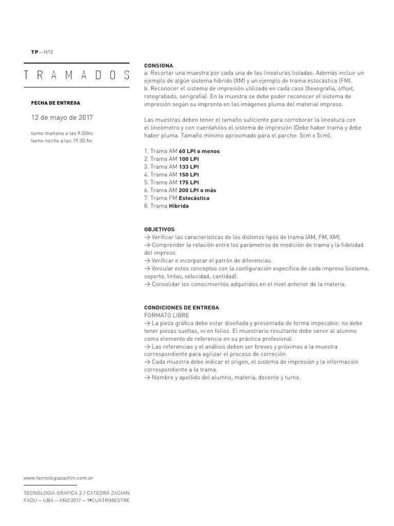 Fantástico Lo Tamaño De La Trama I Am Galería - Ideas Personalizadas ...