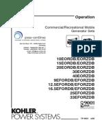 TP6551_MobileOperation