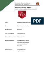 Informe de los circuitos.docx