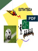Estrategia INEFC 13-14.pdf
