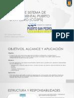 Manual de Gestión Ambiental