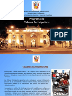 talleres_presentacion.pdf