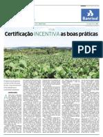 Correio_do_Povo14_de_Fevereiro_de_2016Correio_Ruralpag1.pdf