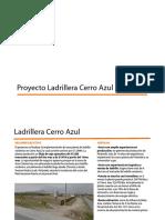 170315 Alterra - Lad Cerro Azul v.mt