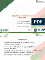 26_1_16_politica_fiscal.pdf