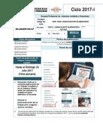 Fta 2017 II Invest Mercado