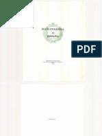 libro_ceballos_tcm7-192686.pdf