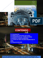 Torsion 150223204031 Conversion Gate02
