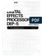 DEP-5_OM.pdf