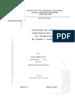 1111_2007_ESIA-ZAC_SUPERIOR_vargas_navarro_gerson.pdf