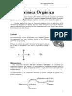 guiaquimicaorganica1-110522191908-phpapp01