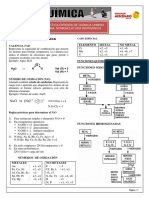 6tasemanadecepre-smbartonnomenclaturainorgnica-130305184829-phpapp01.pdf
