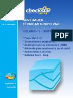 2-141117050205-conversion-gate02.pdf