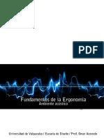 39152015-Ambiente-acustico.pdf