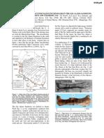 Paleocene Dinosaurs in the Ojo Alamo Sandstone, San Juan Basin, New Mexico and Colorado, USA