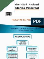 SESION NPS 01.pdf