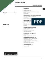 ARMF125usermanual.pdf