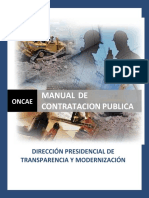 Manual Contratacion Oncae Gpr Julio2015
