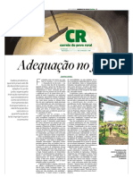 Correio_do_PovoDomingoCorreio_Ruralpag1 (3).pdf