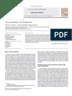 m1 forest transition rudel et al 2009 lup.pdf